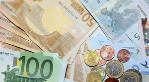 Gardaí believe hundreds of millions of euro have been laundered through Irish bank accounts with students complicit in criminal acts (stock photo)