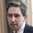 'Matter of priority': Health Minister Simon Harris. Photo: Sam Boal/PHOTOCALL IRELAND