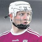 Galway's Joe Canning. Photo: Brendan Moran/Sportsfile