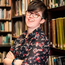 Lyra McKee's murder gave us a glimpse of a hell we never wish to revisit. Photo: PSNI/PA