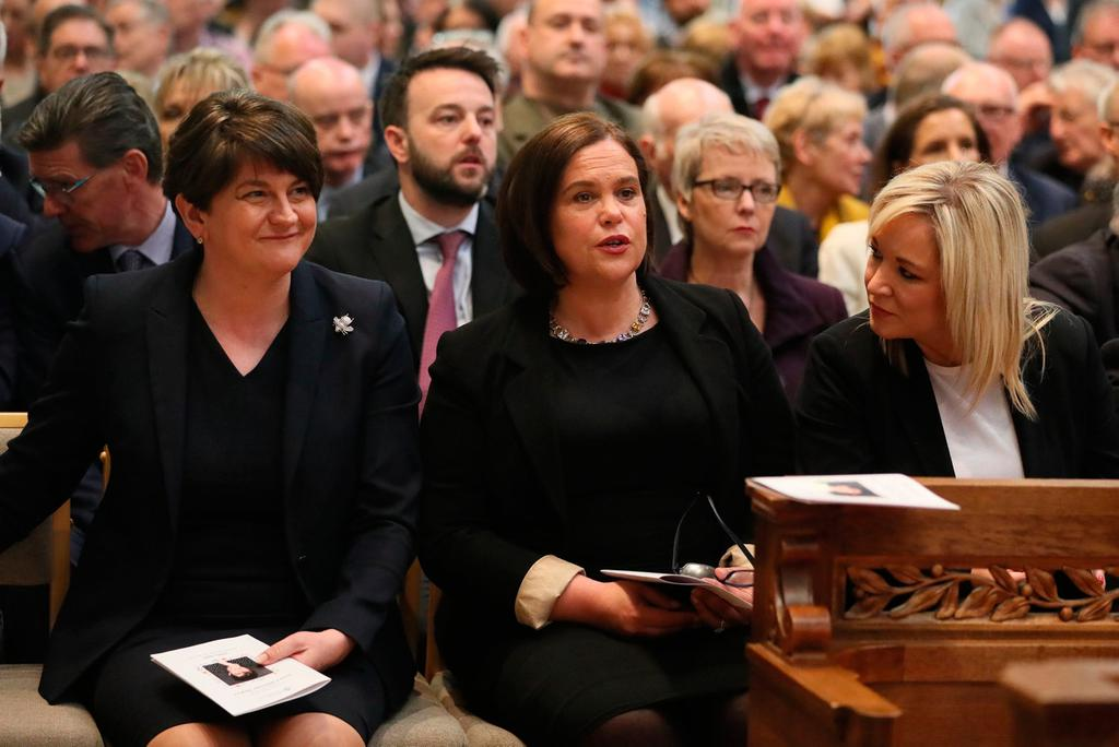https://www independent ie/irish-news/news/family-concerned