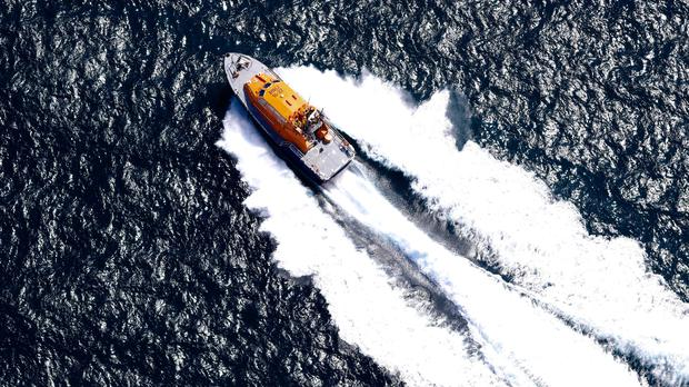 Baltimore Lifeboat.jpg