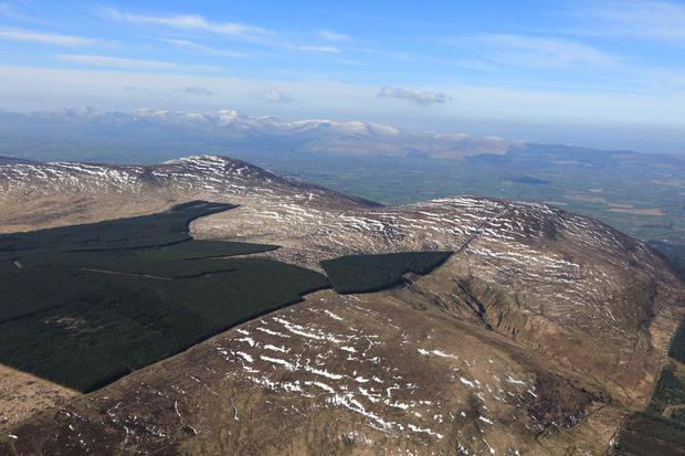 The Galtees.jpg