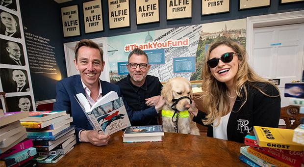 Coca-Cola-Thank-You-Fund-Launch-2019-with-Ryan-Tubridy---pic.jpg