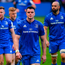 11 May 2019; James Ryan of Leinster following the Heineken Champions Cup Final match between Leinster and Saracens at St James' Park in Newcastle Upon Tyne, England. Photo by Ramsey Cardy/Sportsfile