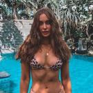 Roz Purcell is honest on Instagram