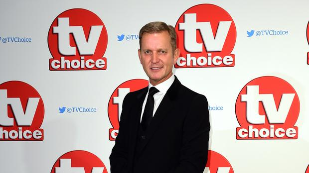 MPs call for Jeremy Kyle Show to be axed after man's death