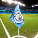 Senior UEFA officials – who launched sanctions against City in 2014 – are particularly enraged by leaked files from 2015, which claim almost £60m was paid directly into the club by their billionaire Arab owners but declared as sponsorship. Photo: PA
