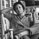 Price of fame: Harper Lee was reluctant to talk about 'The Bird' and its non-existent successor
