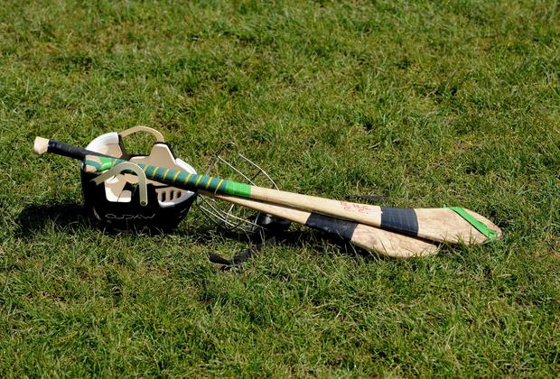 Lancashire survived a late rally by a 14-man Leitrim side to claim a narrow victory after an intense battle at the Old Bedians Sports Grounds in Manchester. (stock image)