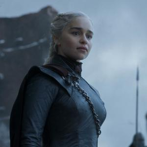 The Game Of Thrones finale drew a mixed reaction from fans (HBO/Sky Atlantic)