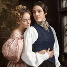 Gentleman Jack, BBC 1, Sunday