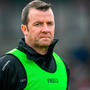 Paul Taylor has trimmed the chasm between them and Galway from 21 points (last year) to 13. Pic: Harry Murphy/Sportsfile