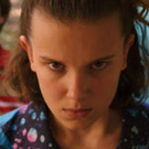 Lucky number: Eleven returns in Stranger Things