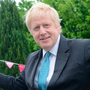 Front runner: Boris Johnson is hot favourite to become the next leader of the Conservatives. Photo: PA