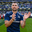 Leinster's Rob Kearney. Photo: Sportsfile