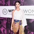 Emily Ratajkowski attends TheWrap's Power Women Summit-Day 2 at InterContinental Los Angeles Downtown on November 01, 2018 in Los Angeles, California. (Photo by Presley Ann/Getty Images,)