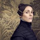 The eight-part series is about Regency-era landowner Anne Lister, played by Suranne Jones (Jay Brooks/BBC One/PA)