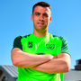 Seamus Coleman. Photo: Seb Daly/Sportsfile