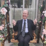 Shane Ross appeared to poke fun at Maria Bailey's swing claim case Photo: Shane Ross/Twitter