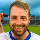 Waterford's Noel Connors. Photo: Ray McManus/Sportsfile
