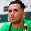 Alan Browne. Photo: Stephen McCarthy/Sportsfile