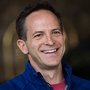SurveyMonkey CEO Zander Lurie