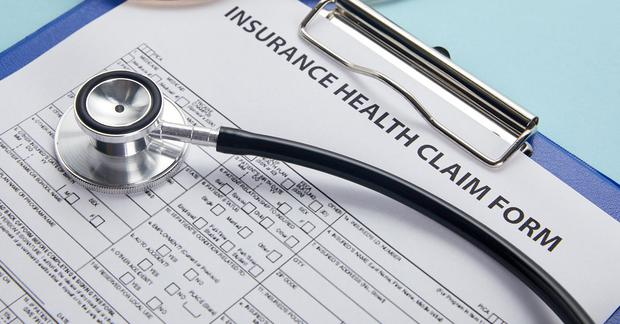 Claims: The insurance industry has been accused of operating as a cartel. Stock Image