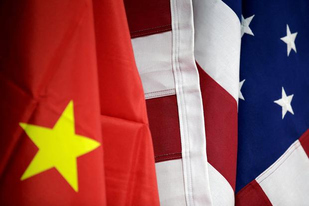 Many investors remain hopeful of an eventual trade agreement. Stock photo: REUTERS