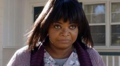 Octavia Spencer in Ma