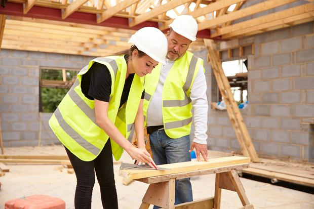 Ten third level colleges are to share €7.5m fund to purchase new equipment for apprenticeships