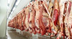 Meat Industry Ireland (MII) has warned that putting sensitive market information in the public arena could undermine farmer prices