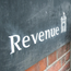 Publicans, landlords and couriers among those to feature on Revenue's tax defaulters' list