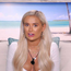 Molly Mae on Love Island episode 8. ITV2/Virgin Media Two