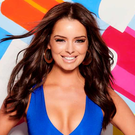 Maura Higgins (28) is on Love Island 2019