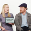 James McAvoy, Sophie Turner, and Michael Fassbender for Vanity Fair