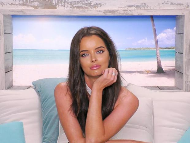 Love Island 2019: Episode 12 chronicles emotional manipulation and a fraught recoupling
