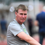 Ireland head coach Stephen Kenny during the 2019 Maurice Revello Toulon Tournament.