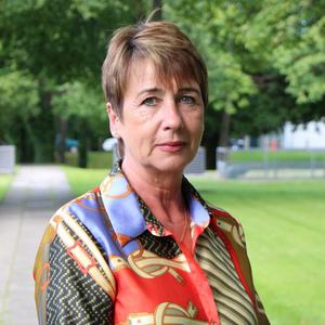 Majella Moynihan asked for an apology