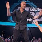 The new series of Top Gear, with new presenters Chris Harris, Freddie Flintoff, and Paddy McGuinness, pulled in an average overnight audience of 2.5m viewers (BBC/PA)