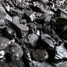 Reliance: The plan states there must be a sharp reduction in the use of fossil fuels. Stock Image