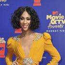 Ballroom culture drama Pose, starring MJ Rodriguez, has been renewed for a third season (Richard Shotwell/Invision/AP)