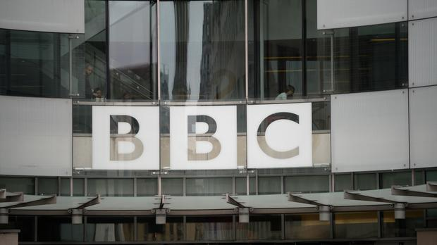 iPlayer and BBC Sounds could suggest content (Anthony Devlin/PA)