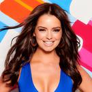 Game on: Longford Love Island contestant Maura Higgins