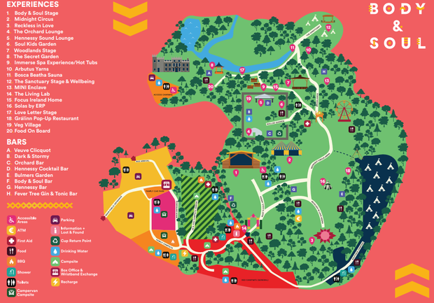 festival map.PNG