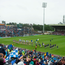 "Munster chiefs are ""expecting a sell-out"" for the Munster SHC final rematch between Tipperary and Limerick in the LIT Gaelic Grounds (pictured) on Sunday week. Photo: Sportsfile"