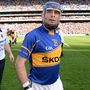 Tipperary legend Eoin Kelly. Photo: Sportsfile