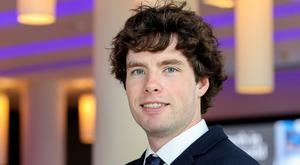 PwC Tax Manager Daniel O'Beirne called for changes