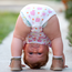 Drowning is the leading cause of fatal injury in the toddler age-group