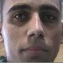 Alaa Mohammed Al Naser is missing from his home in Kanturk, Co Cork